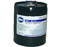 protective coating 5 gal
