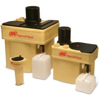 polysep oil water seperators