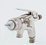 D-5-55 Detail Spray Gun