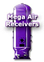 Air Receiver (Mega)