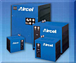AirCel Dryer