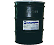 protective coating 55 gal